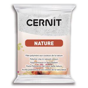 Arcilla Polimérica Cernit Nature Granito