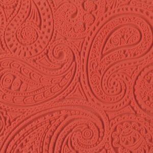 Placa de Textura Cachemir
