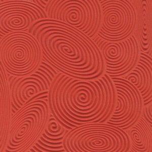 Placa de Textura Espirales