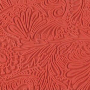 Placa de Textura Fantasía