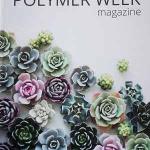 Polymer Week Magazine 2/19