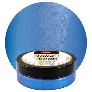 Inka Gold Azul Acero