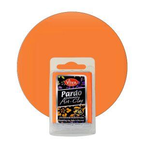 Pardo Profesional Naranja